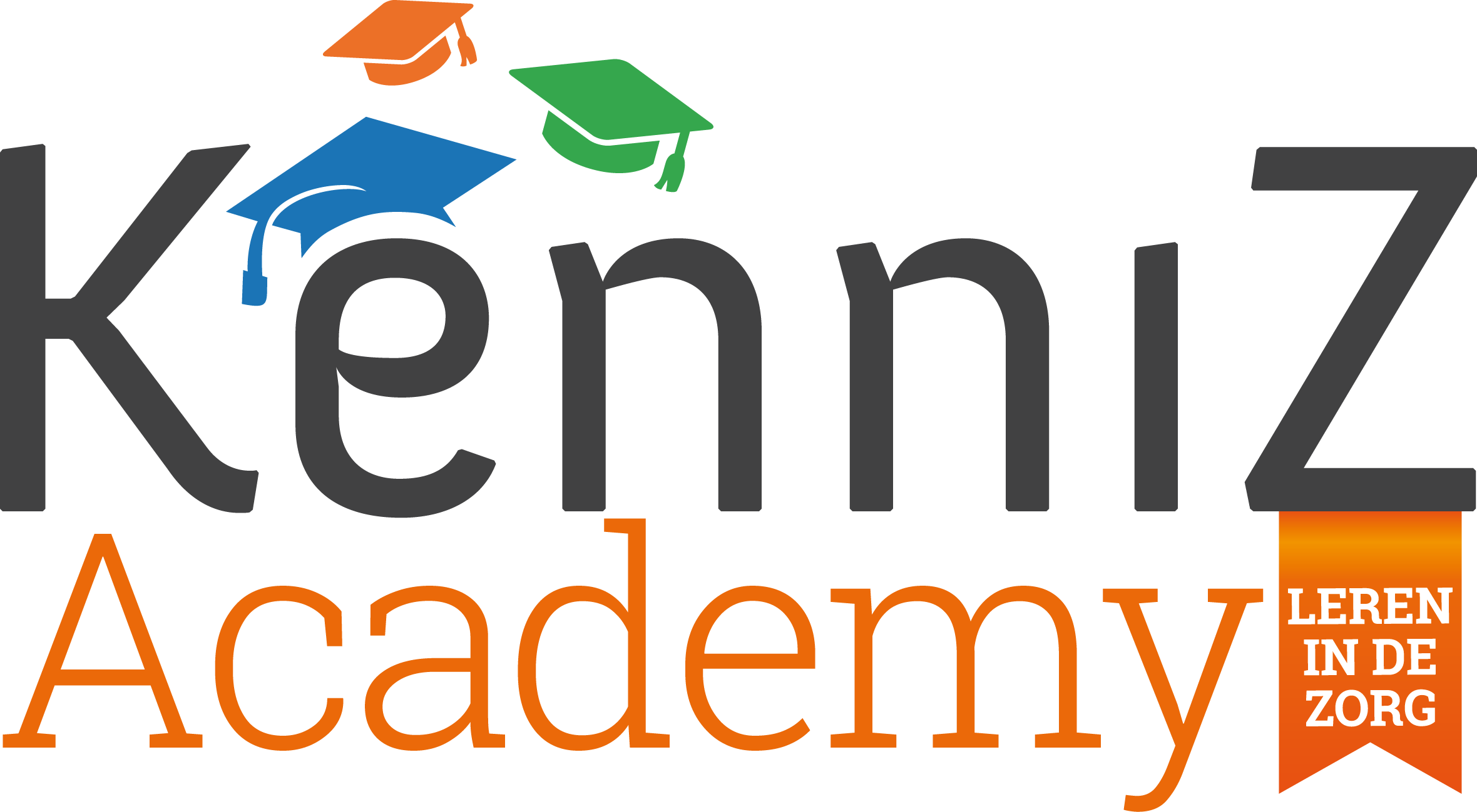 KenniZ Academy